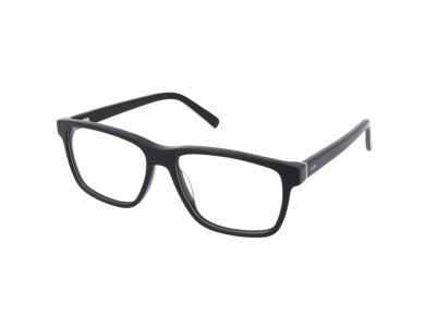 Occhiali per PC Crullé 17297 C1