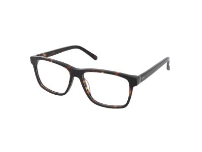 Occhiali per PC Crullé 17297 C3