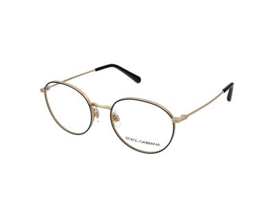 Dolce & Gabbana DG1322 1334