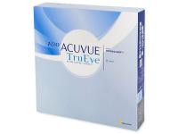 Lenti a contatto - 1 Day Acuvue TruEye