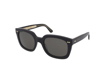 Gucci GG0912S-001