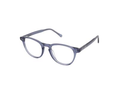 Occhiali per PC Crullé Clarity C4