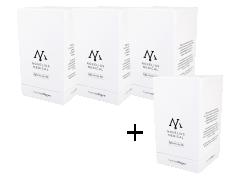 Idrocollagene Novelius Medical 28x 6 g 3+1 GRATIS