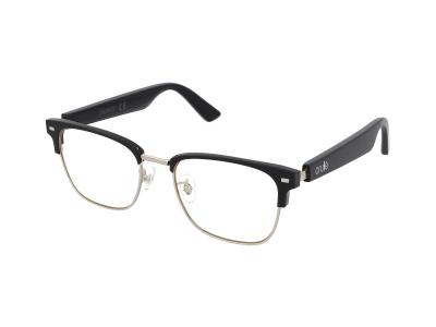 Crullé Smart Glasses CR08B