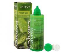 Soluzione Alvera 350 ml