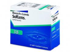 SofLens 38 (6lenti)