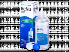 Soluzione ReNu MultiPlus 360ml