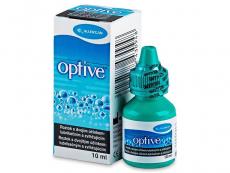 Gocce oculari OPTIVE 10ml