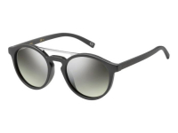 Lenti a contatto - Marc Jacobs 107/S DRD/GY