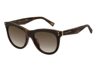 Lenti a contatto - Marc Jacobs 118/S ZY1/HA