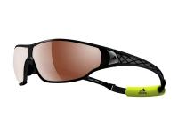 Lenti a contatto - Adidas A189 00 6050 Tycane Pro L