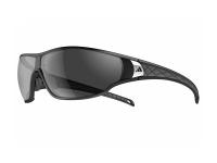 Lenti a contatto - Adidas A192 00 6057 Tycane S