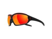 Lenti a contatto - Adidas A194 00 6050 Evil Eye Evo Pro S