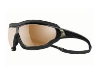 Lenti a contatto - Adidas A196 00 6053 Tycane Pro Outdoor L
